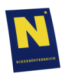 Das Land Niederösterreich