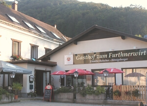 furthnerwirt_300